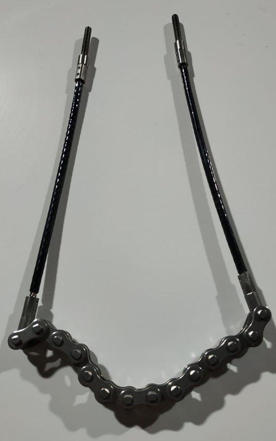 CABLE TENSOR-CADENA MAX-DRIVE
